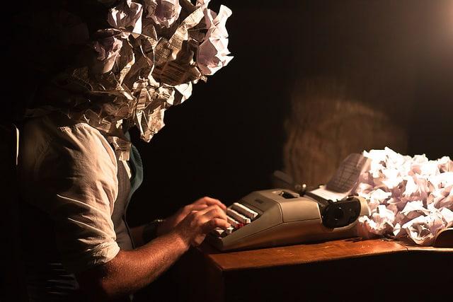 Cherche rédacteur web freelance