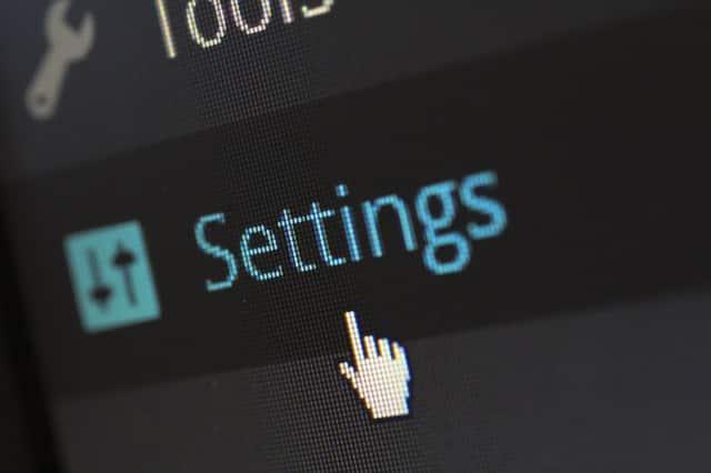 SEO tips #3 – La balise Title : règle, optimisation, bonnes pratiques