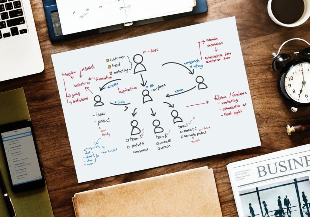 SEO tips #6 : trouver des liens pour votre site / blog